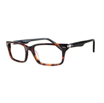 Richard Taylor Scottsdale Archie Eyeglasses
