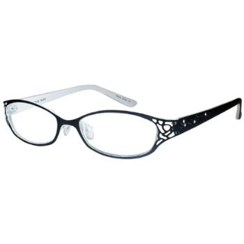 Karen Kane Petites Eyeglasses | 40 result(s) | Designer Eyewear Online
