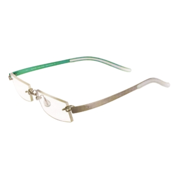 7fe774b010e4 Kazuo Kawasaki Eyeglasses 704 - Bitterroot Public Library