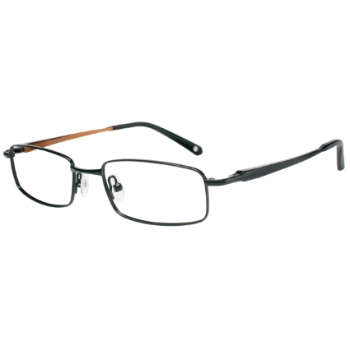 Kids Central KC1313 Eyeglasses