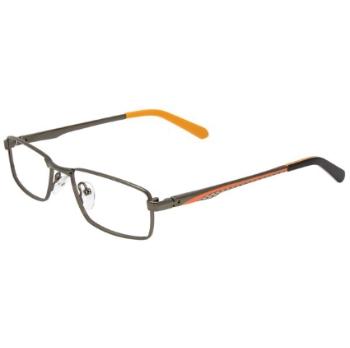 6637ad2039 Kids Central Boys Eyeglasses