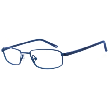 Kids Central KC1605 Eyeglasses