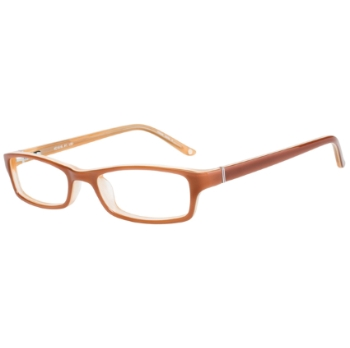 Kids Central KC1618 Eyeglasses