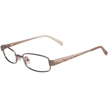 Kids Central KC1629 Eyeglasses