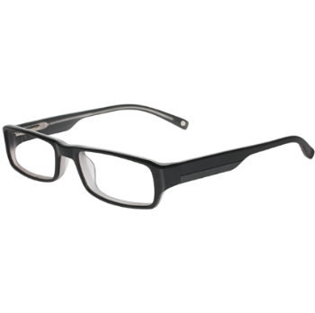 Kids Central KC1636 Eyeglasses