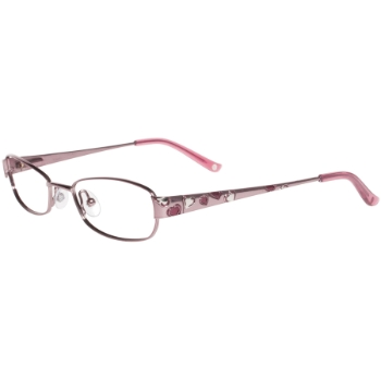 Kids Central KC1638 Eyeglasses