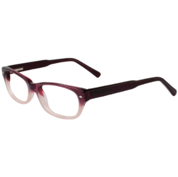 Kids Central KC1654 Eyeglasses