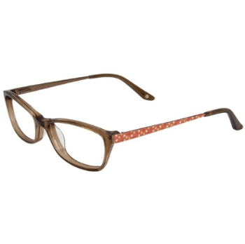 Kids Central KC1662 Eyeglasses