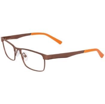 Kids Central KC1665 Eyeglasses