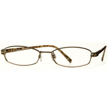 Kenneth Cole New York KC0581 Eyeglasses