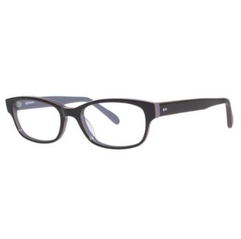 Kensie Eyewear Eyeglasses - Go-Optic.com