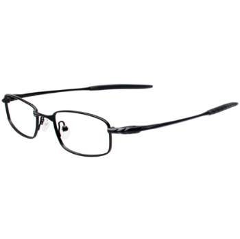 Kids Central KC1645 Eyeglasses