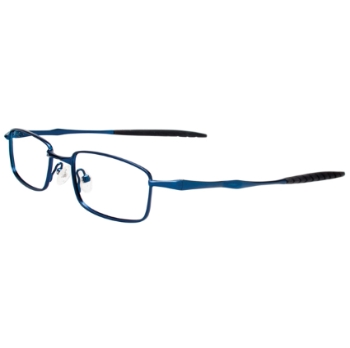 Kids Central KC1646 Eyeglasses