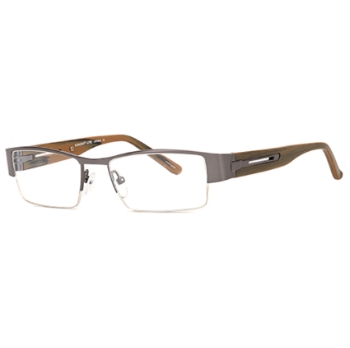 Konishi Lite KS1640 Eyeglasses