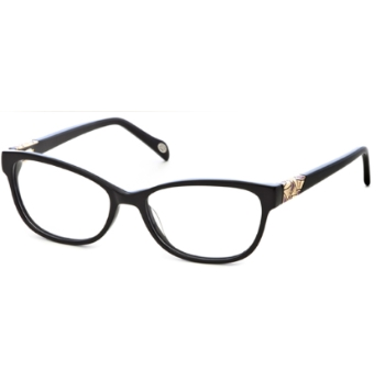 Laura Ashley Alice Eyeglasses