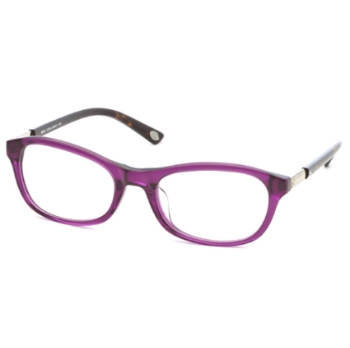 Laura Ashley Beth Eyeglasses