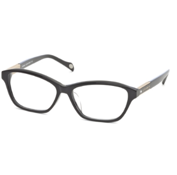 Laura Ashley Beverly Eyeglasses
