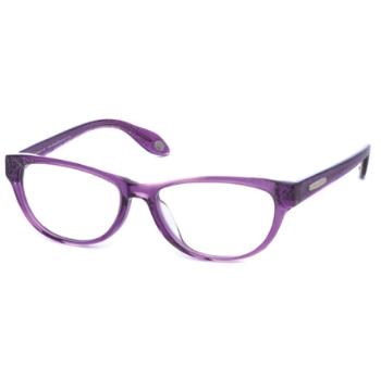 Laura Ashley Colleen Eyeglasses
