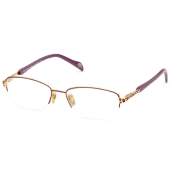 Laura Ashley Cordella Eyeglasses