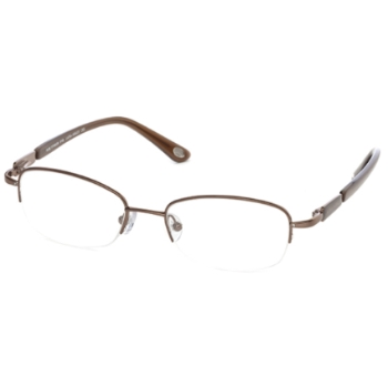 Laura Ashley Evie Eyeglasses