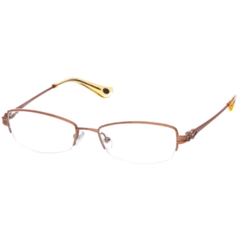 Laura Ashley Gianna Eyeglasses