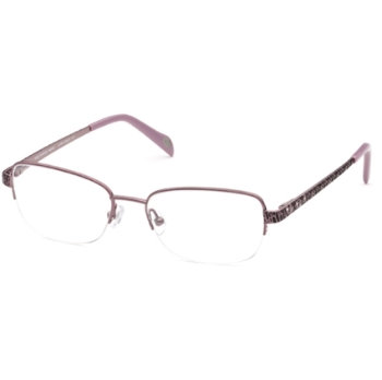 Laura Ashley Hadley Eyeglasses