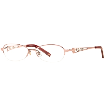 Laura Ashley Janis Eyeglasses