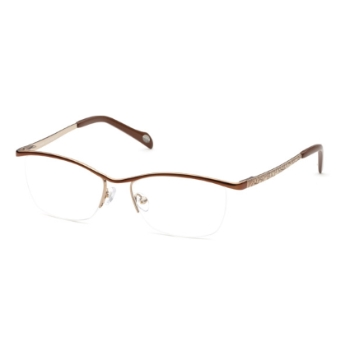 Laura Ashley London Eyeglasses