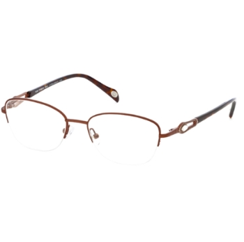 Laura Ashley Nola Eyeglasses