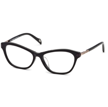 Laura Ashley Tristen Eyeglasses