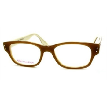 Lafont Reedition Allure Eyeglasses