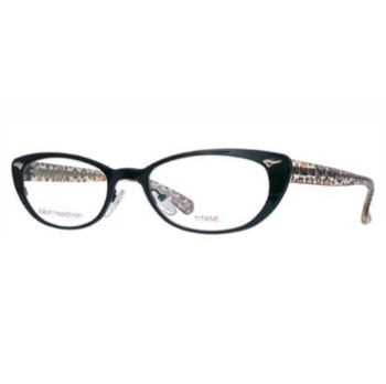 Lafont Reedition Esther Eyeglasses