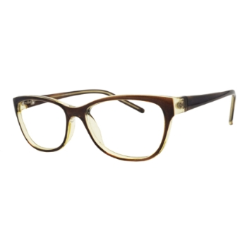 Lido West Eyeworks Cabo Eyeglasses