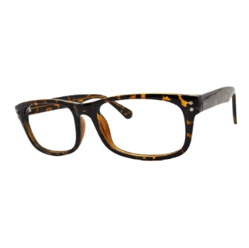 Lido West Eyeworks Diver Eyeglasses