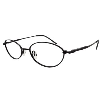 Lido West Eyeworks Cod Eyeglasses