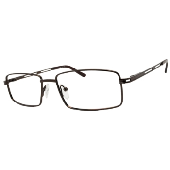 Lido West Eyeworks Scorpion Eyeglasses