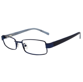 Lido West Eyeworks Seal Eyeglasses