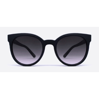 Quay Australia Like Wow Sunglasses