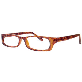 Limited Editions 14th Ave Eyeglasses