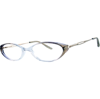 Limited Editions Alison Eyeglasses