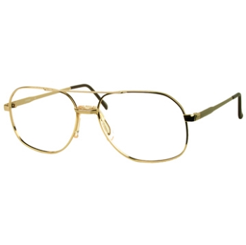 Limited Editions Corsair Eyeglasses