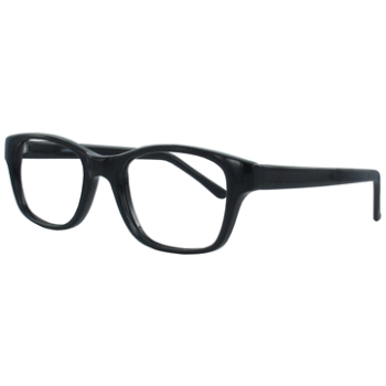 Limited Editions Lansing Eyeglasses