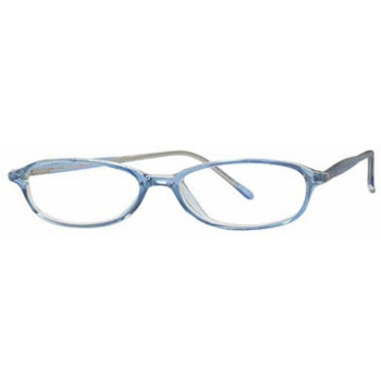 Limited Editions Manhattan Eyeglasses