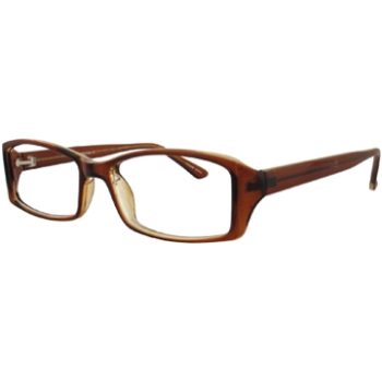 Limited Editions Metropolitan Eyeglasses