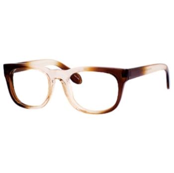 Looking Glass Eyeglasses | 45 result(s) | Designer Eyewear Online