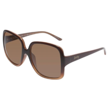 Lucky Brand Resort Sunglasses