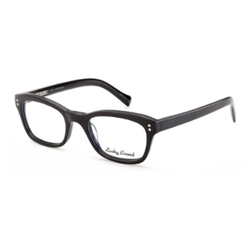 Lucky Brand Andy Eyeglasses