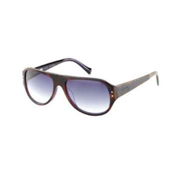 Lucky Brand Backbeat Sunglasses