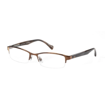 Lucky Brand Fleetwood Eyeglasses