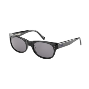 Lucky Brand Staccato Sunglasses